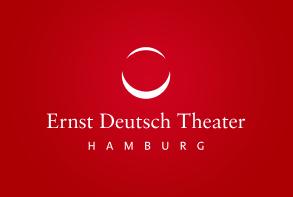 Ernst Deutsch Theater Hamburg