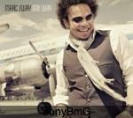One Way - Marc Sway