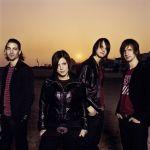 Silbermond copyright Sony-BMG