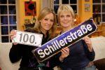 Schillerstrasse copyright Hurricane