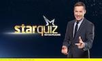 Das Star Quiz mit Kai Pflaume