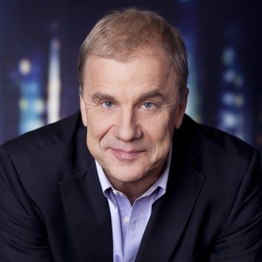 NDR/Paul Schimweg - honorarfrei - Verwendung gem der AGB im engen inhaltlichen, redaktionellen Zusammenhang mit genannter NDR-Sendung bei Nennung
