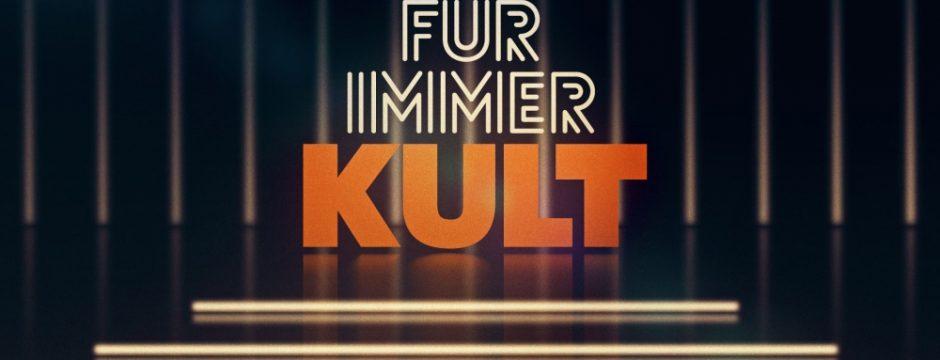 Für Immer Kult - WDR